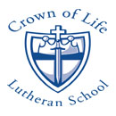 Crown of Life Lutheran School