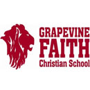 Faith Christian School