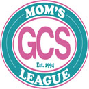 GCS Mom's League