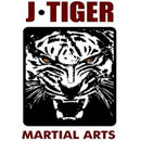 J Tiger Martial Arts
