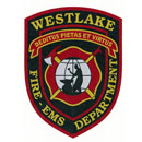 Westlake Fire Department