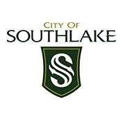 Southlake DPS